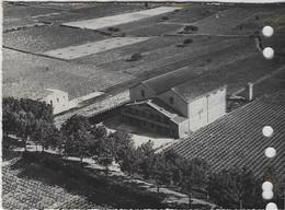TOURBES   LA  COOPERATIVE    ANNEE 1958 - Ohne Zuordnung
