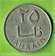 A IDENTIFIER / BAHREIN - Bahrein