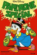 TOP 120 - WALT DISNEY - I CLASSICI - PAPERONE SPECIAL - Disney