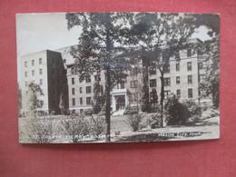 RPPC   St Joseph Mercy Hospital  Mason City - Iowa     > Ref 5210 - Unclassified