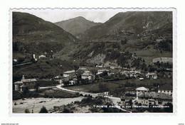 PONTE  ARCHE:  PANORAMA  -  FOTO  -  FP - Trento