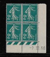 FRANCE  ( FCD1 - 4 )  1927  N° YVERT ET TELLIER  N° 239   N** - ....-1929