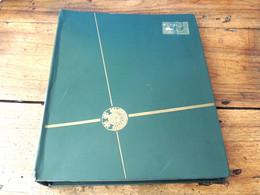 France 1960/1969 Stock Neufs ** Sans Charnière COTE +2300€ - TB - Collections