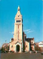 75 - Paris - Eglise Saint-Pierre-de Montrouge - CPM - Voir Scans Recto-Verso - Chiese
