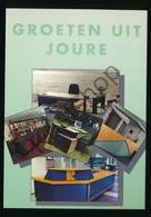 Joure [Z36-1.895 - Sin Clasificación