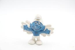 Smurfs Nr 20071#2 - *** - Stroumph - Smurf - Schleich - Peyo - I Puffi