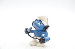 Smurfs Nr 20143#? - *** - Stroumph - Smurf - Schleich - Peyo - I Puffi