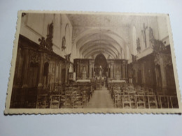 Abbaye Des Prémontrés à Bois-Seineur-Isaac. - Braine-l'Alleud