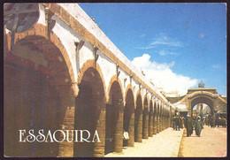 AK 002021 MAROC - Essaouira - Altri