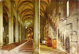 CPSM Trento-Duomo   L974 - Trento