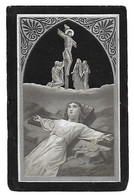 Petrus Claes, Rethy 1813, Arendonck 1898 - Obituary Notices