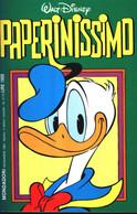 15069 - WALT DISNEY - I CLASSICI N. 95 - PAPERINISSIMO - Disney