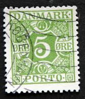Denmark 1930  Minr.20   (0 )    ( Lot  G 1306  ) - Portomarken