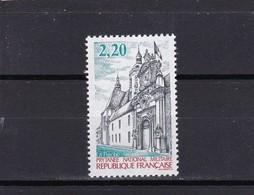 FRANCE 1987 NEUF** LUXE YT N° 2479 - Ungebraucht