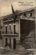 Acitrezza - Ristorante Putane - Catania - Catania