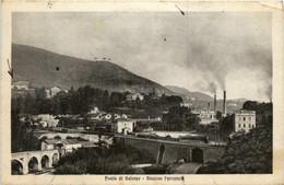Fratte Di Salerno - Salerno