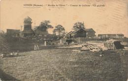 53 Loiron  Mines De L'ouest - Altri Comuni