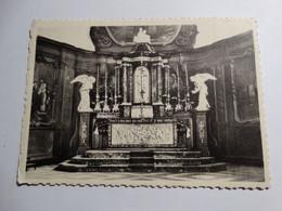 Abbaye Des Prémontrés à Bois-Seigneur-Isaac. Maître Hautel. - Braine-l'Alleud