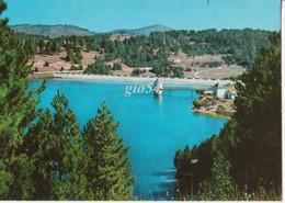 Lago Arvo La Sila Cosenza Fg - Altre Città