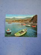 Italia-calabria-scilla-panorama Dal Porto-fg- - Altre Città