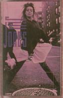 MX04 - JILL JONES : JILL JONES - Cassette