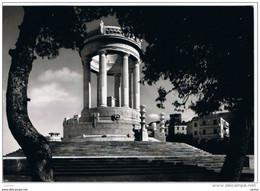 ANCONA:  MONUMENTO  AI  CADUTI  -  FOTO  -  FG - Monumenti