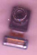 Samsung - S6 SM-G920F (Smartphone) - Caméra Avant R05 1627 Non Testée - Telefonia
