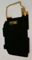 Samsung - S6 SM-G920F (Smartphone) - Wireless Charging Qi Antenne Non Testé - Telefonia