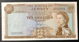 JERSEY 10 SCELLINI 1963 Bb/spl LOTTO 3314 - Jersey