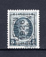 PRE144A MNH** 1926 - LEUVEN 1926 LOUVAIN - Tipo 1922-31 (Houyoux)