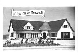 L'auberge De Plancenoit (12704) - Waterloo