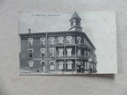 Fraserville Hôtel Victoria  Québec 31 Belle - Altri