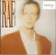 CN05 - RAF : COSA RESTERA' - Altri - Musica Italiana