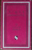 Vigne Selvatiche - John Hewlett - Jandi Sapi,1949 - A - Libri Antichi