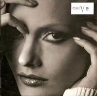 CN17 - ANNA OXA : TUTTI I BRIVIDI DEL MONDO - Altri - Musica Italiana
