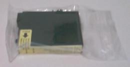 Cartouche D'encre - Epson-to611-E38-12ml - Jaune (emballage Scéllé) - Altri