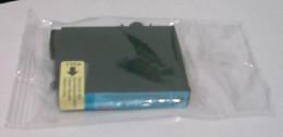 Cartouche D'encre - Epson-to612-E39-12ml - Cyan (emballage Scéllé) - Altri