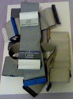 Nappes IDE & Floppys Diverses Vintages (lot) - Non Testées - Altri