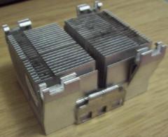 Radiateur Socket A (sans Ventilateur) - Altri