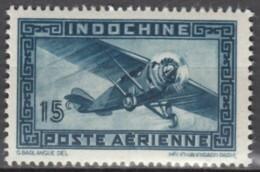 PA N° 27 - X X - ( C 1303 ) - Aéreo