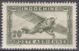 PA N° 28 - X X - ( C 1329 ) - Aéreo