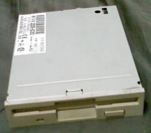 ALPS - Lecteur Disquettes 1,44Mo (Floppy) DEFECTUEUX - Altri