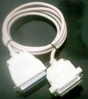 Cable Imprimante Centronic - 1,75 M - Non Testé - Altri