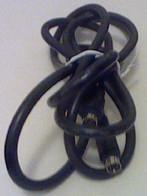 Cable S-video Male/Male 1,80m - Altri
