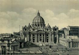 CPSM Vatican           L985 - Vaticano