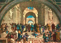 CPSM Vaticano-Museo           L985 - Vaticano