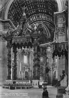 CPSM Vaticano           L985 - Vaticano
