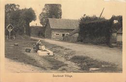 A 517 Sourbrodt Village - Sonstige