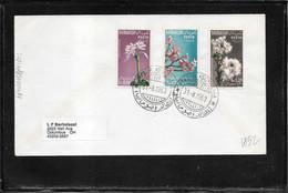 Somalia Afis 1960, Lettera Da Itala A Columbus, Usa ( Ref 9016) - Somalia (AFIS)