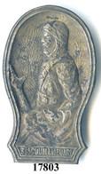 17803 .SAHARA .38e GOUM MEHARI - Heer